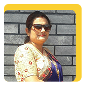 Bishnu Maya Upreti