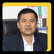 Harka Lal Shrestha
