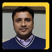 Rajiv Kumar Thakur