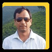 Sanjaya Kant Sigdel