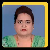 Srijana Pandey Sapkota